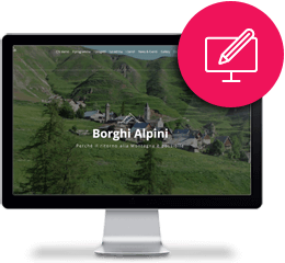 www.borghialpini.it