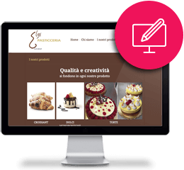 www.elzipasticceria.it